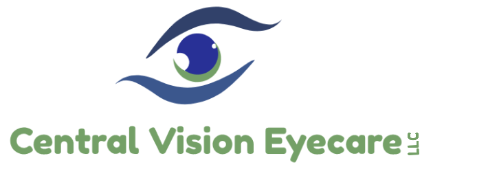Optometric Care in Central PA - Central Vision Eyecare