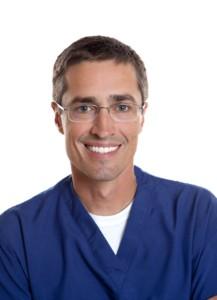 Dr. Daniel Fassero